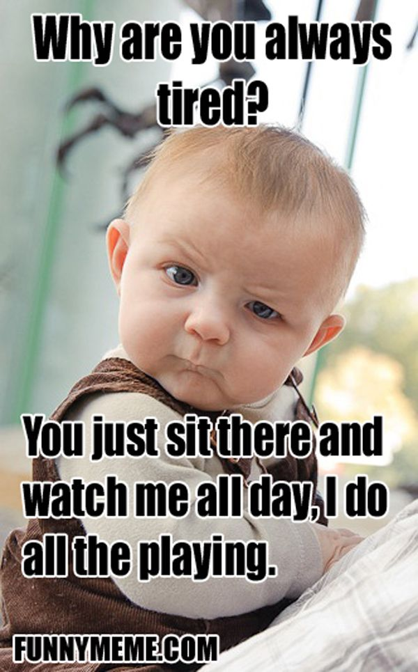 Funny Memes About Mom : Best images about funny kids on pinterest baby