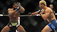 UFC 167: Josh Koscheck Vs Tyron Woodley Full Fight Video - Funny Videos at Videobash