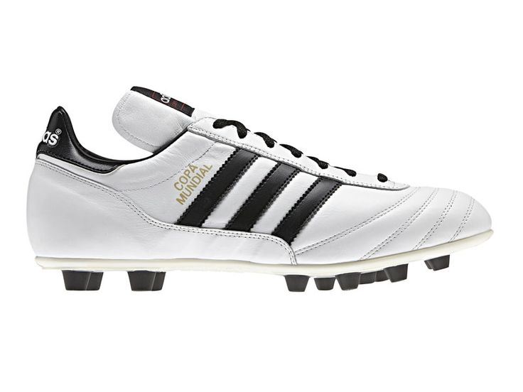 finest selection 4727d f3820 ... canada adidas copa mundial fg vert noir orange made in germany world  cup 2a050 c6369
