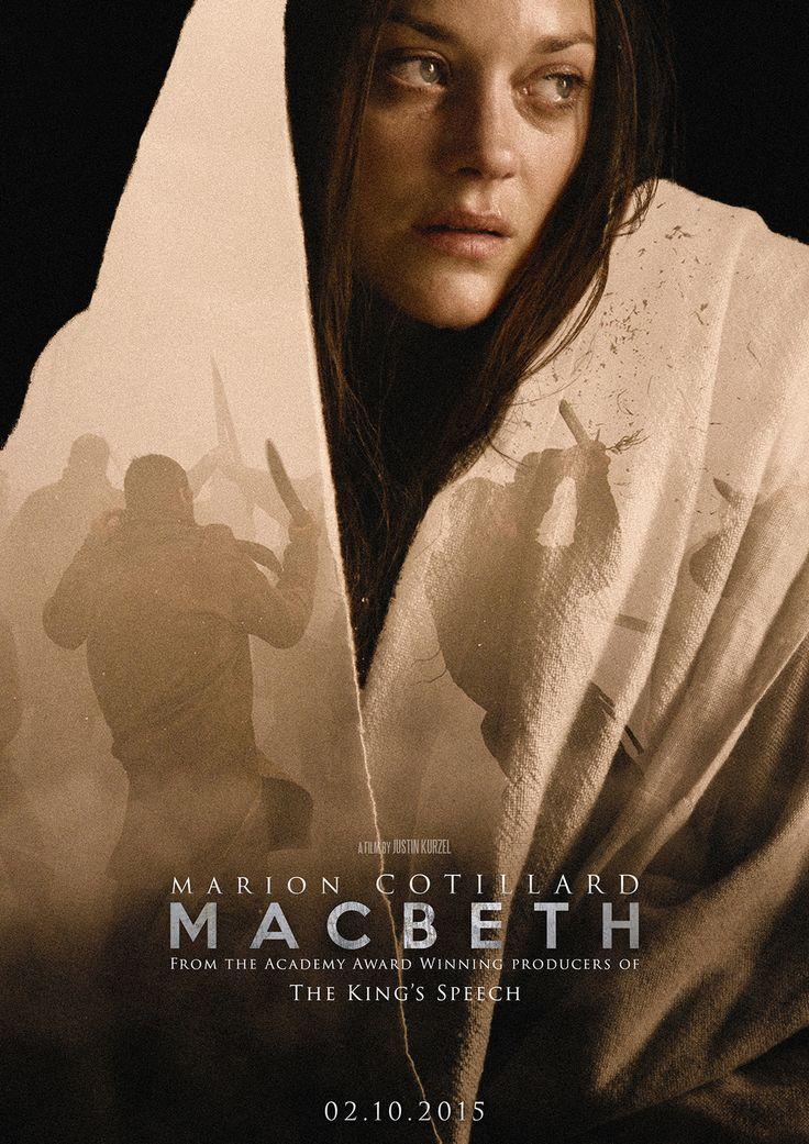 macbeth-2015-11.jpg (1000×1415)