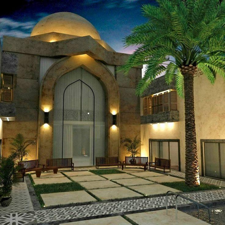 Oriental Dream - Egyptian