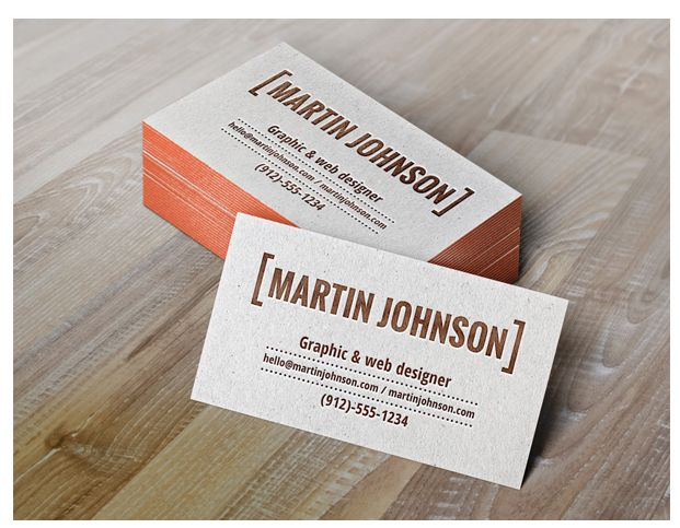The 24 best free business card mockup psds download images on 24 free business card mockup psds download reheart Choice Image