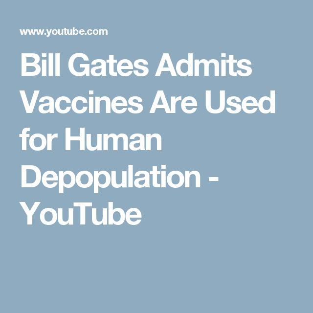 Best 25+ Bill gates ideas on Pinterest About bill gates, Bill - bill gates resume