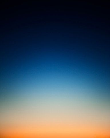 I love these sunset gradients. would be good to have some framed at home: Artists, Sky, Ericcahan, Sunsets, Colors Palettes, Sunri, Eric Cahan, Photo, San Francisco