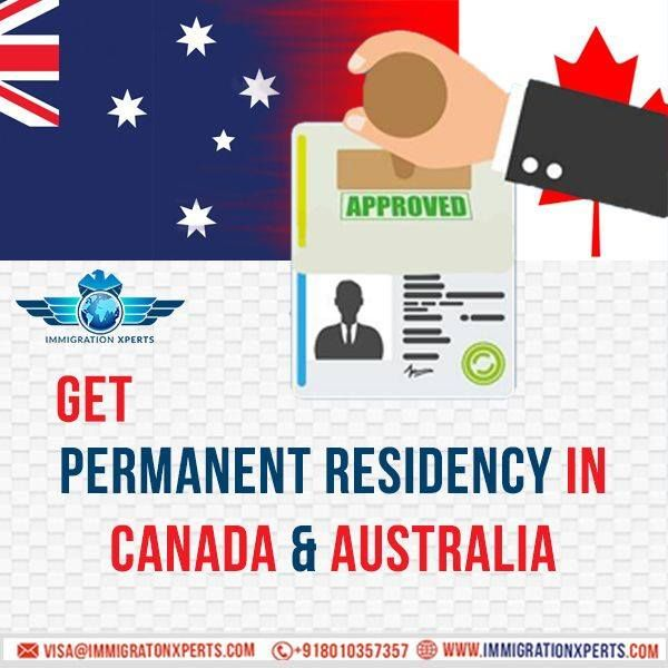 Causes Of Applying For A Federal Skilled Worker Program At times, there are occasions when your preferred job position is already filled. So, when applying for aCanada Federal Skilled Worker program, you can easily apply the jobs of different categories.