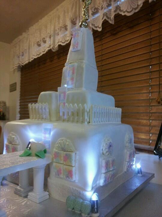 1000 images about temple cakes on pinterest. Black Bedroom Furniture Sets. Home Design Ideas
