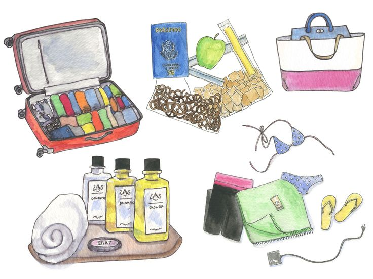 When it comes to packing light and efficiently, flight attendants know best—here are 11 of their best tips and tricks.