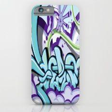 All 38 iPhone 6 Slim Case