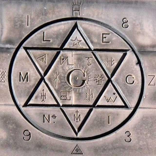 nasa uranus ancient symbol - photo #30