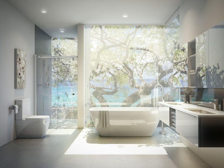 Gallery For Website Best Bathroom renovations melbourne ideas on Pinterest Pink bathroom tiles Minimalist style kitchen renovation and Pink minimalist style bathrooms