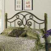 1000 Images About Bedroom Ideas On Pinterest Neutral Bedrooms