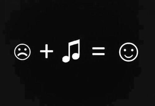 ♫ ♪ #music