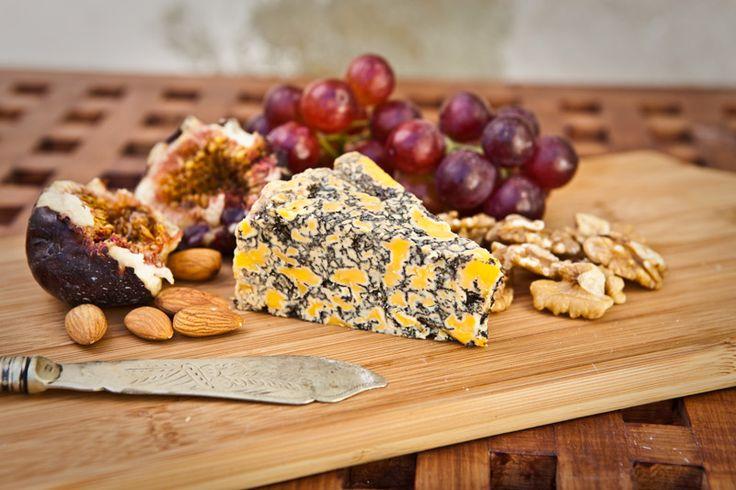 Goldfields Farmhouse Cheese