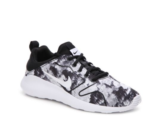 nike shoes gray and black spots meshuggah 888021