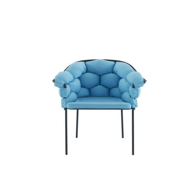 17 best images about babyblue trends on pinterest. Black Bedroom Furniture Sets. Home Design Ideas