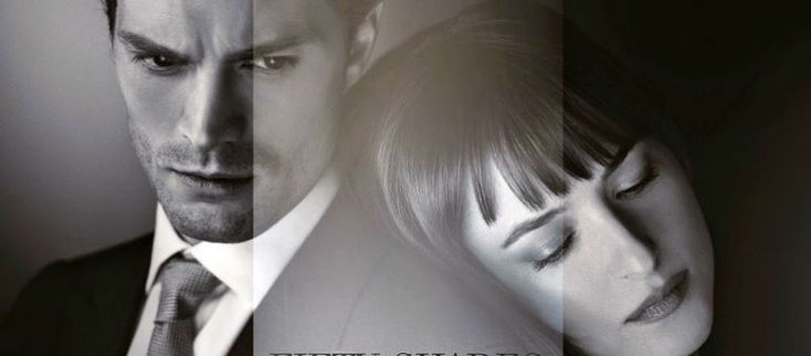 'Fifty Shades Darker' Movie Will Be More Explicit? Are some of the plot too hot they should be cut in the sequel?