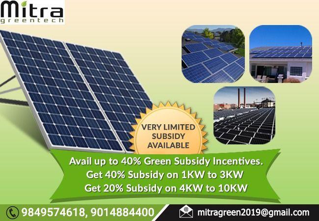 Pin On Solar Power