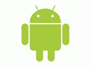 Kantar Worldpanel: Android Dominates Smartphone Sales Overall; In U.S. iOS Closing In