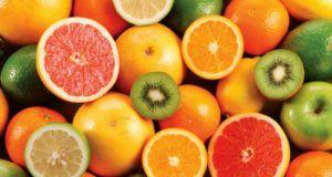 Alimentos-con-vitamina-C-1024x768