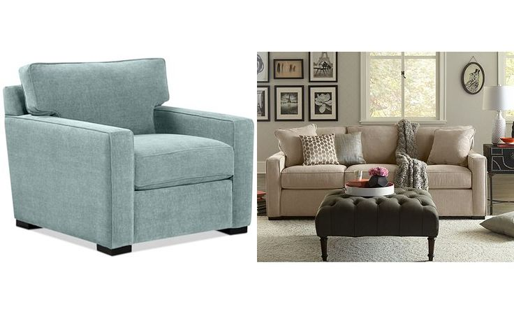 1000 Ideas About Chairs Amp Recliners On Pinterest Calf