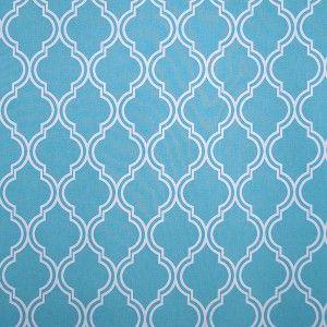 die 25 besten ideen zu orientalische muster auf pinterest marokkanische einrichten. Black Bedroom Furniture Sets. Home Design Ideas