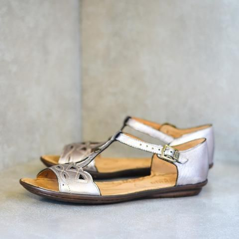 e6edb806 Women's Sandals – Tsonga | Proudly SA | Sandals, Leather sandals, Shoes