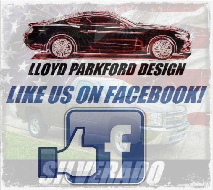 1996 Gmc 2500 Regular Cab Interior: 1000+ Ideas About 1995 Chevy Silverado On Pinterest