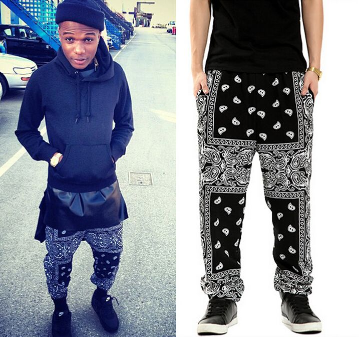 Hip Hop Fashion Style For Men Images Galleries With A Bite