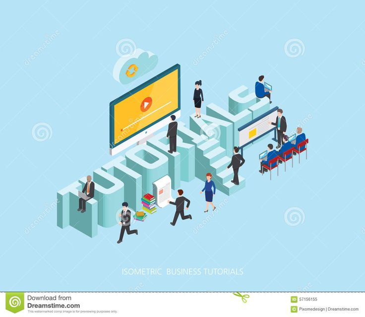 isometric illustration mobility - Google Search