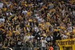 NFL Playoffs: Pittsburgh Steelers vs. Baltimore Ravens Preview | Bleacher Report