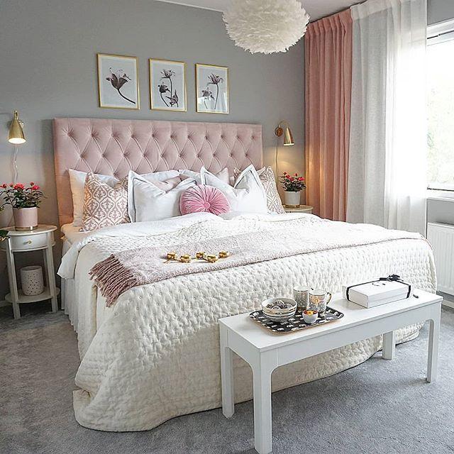 Exklusive Bettwäsche von Royfort in weiß und grau für den sanftesten