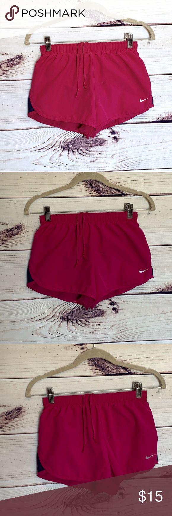 Nike DRI-FIT gefütterte Laufshorts Rosa XS Nike Dry Fit Größe Extra Small XS Goo …   – My Posh Picks
