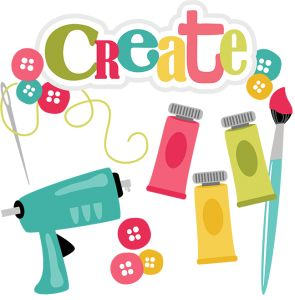 92 best art crafts clipart images on pinterest clip art rh pinterest co uk create clipart image create clipart free