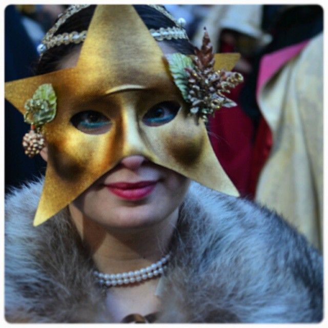 @elishathebest_Carnevale rinascimentale a ferrara 2015 #rinascife2015 #delphiinternational #igersferrara @comunediferrara @igersferrara