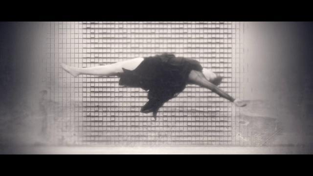 Ariane Moffatt - In Your Body (clip)