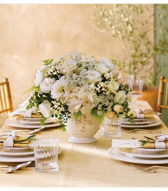 Palm springs florist flower delivery by palm springs florist palm springs florist flower delivery by palm springs florist wedding ideas pinterest palm springs florists and local florist mightylinksfo