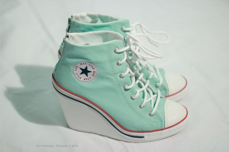 tHEYRE MiNt MY INNER TUMBLR GIRL IS DYING