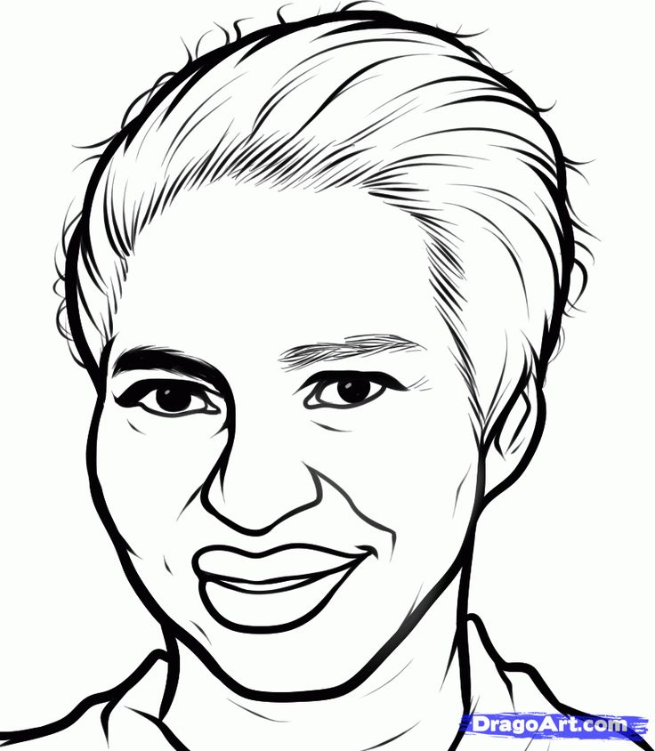 1000 images about drawings on pinterest rosa parks for Mae jemison coloring page