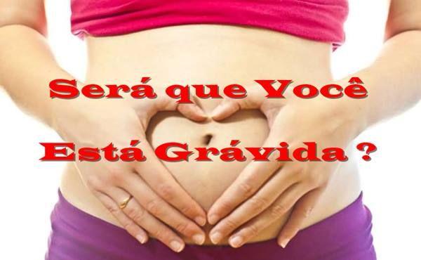7 Sintomas de Gravidez Nos Primeiros Dias - Será que Você esta Grávida ? http://www.aprendizdecabeleireira.com/2015/08/sintomas-gravidez-primeiros-dias.html