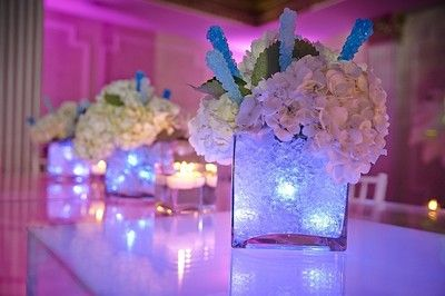 Wedding Centerpieces | ... pictures* | Weddings, Style and Decor | Wedding Forums | WeddingWire