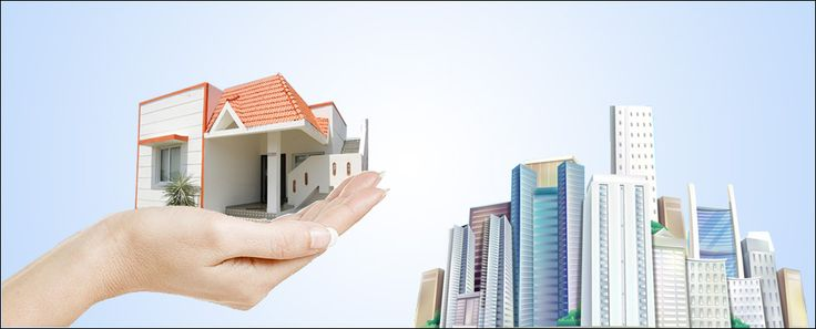 Our real estate agent provide most accurate and reliable information possible.