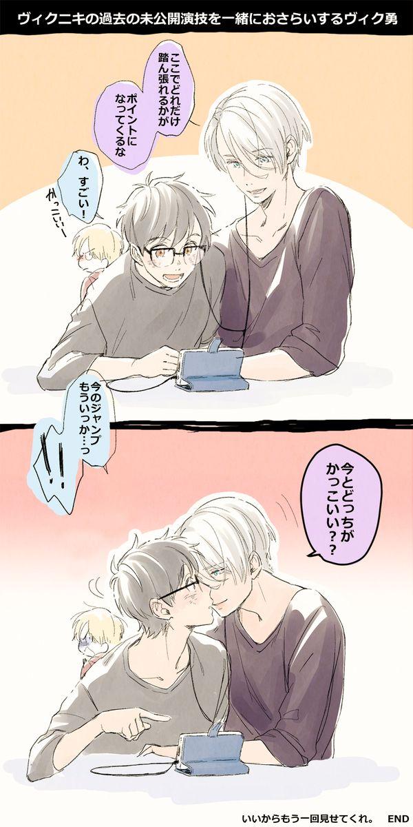 きいろ (@kiiro_410) | Twitter