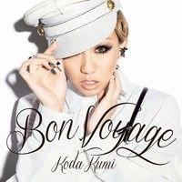 BonVoyage [] #KodaKumi [] [2014]