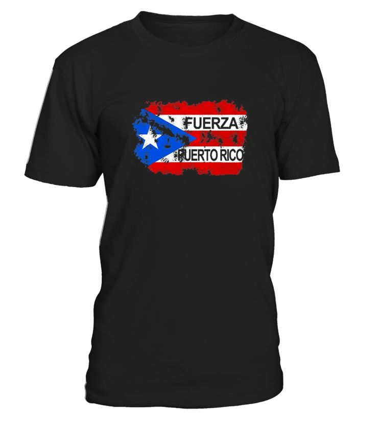 Fashion t-shirt for men, women, girls, teens, juniors, young, kids, youth, child, toddlers, baby, babies. Flag of Puerto Rico t-shirt puerto rico flag and fuerza puerto rico shirts fuerte strong puerto rico shirts puerto rico t-shirts puerto rican tees. Support for Puerto Rico. Fuerza puerto rico shirt activewear puerto rico tshirts apparel outfits underwear jacket clothing clothes dresses dress sweatshirt undershirts vest souvenir gifts for womens for girls jersey activewear jacket w...