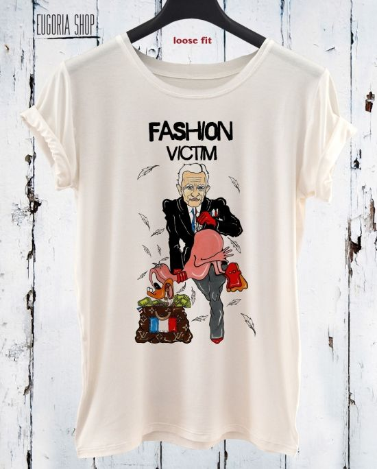 Eugoriashop has amazing fashionable t-shirts, casual pop art fashion tee  for every one. Handmade t-shirts made with love from us for you.