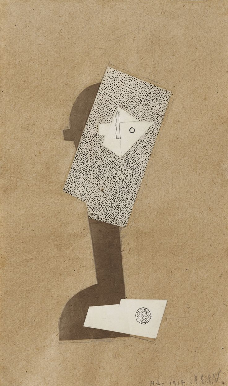 best images about cubism georges braque pablo tete de femme 1917 henri laurens collage