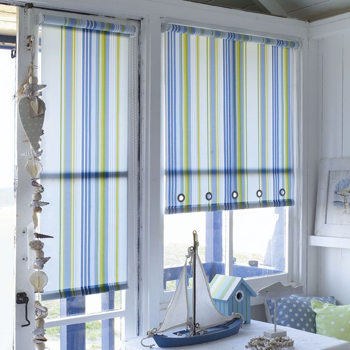 37 best Roller Blinds images on Pinterest Rollers Roller blinds
