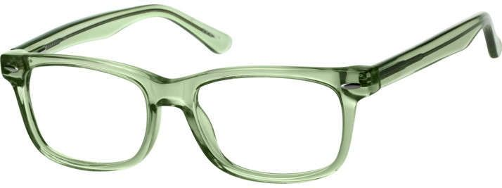 1000+ images about Glasses to consider on Pinterest