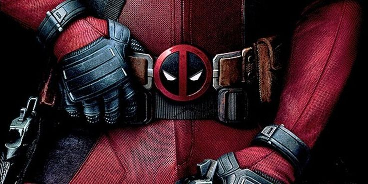 DEADPOOL 2 GETS A NEW TRAILER