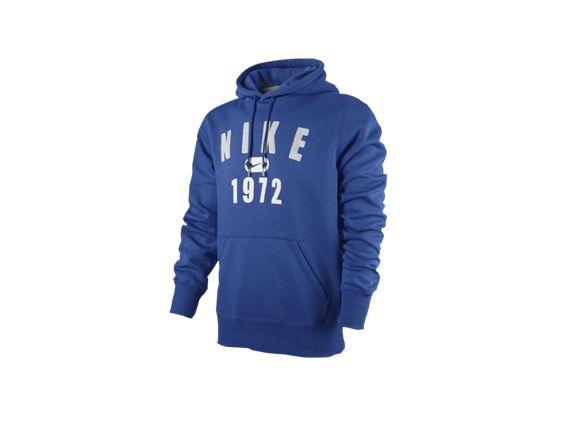 Bluza Nike CLASSIC FLEECE PO HOODY GRPH  http://www.bestsport.com.pl/produkt,Bluza-Nike-CLASSIC-FLEECE-PO-HOODY-GRPH,449920493,1983  Marka:Nike Symbol:449920493 Płeć:Mężczyzna Dyscyplina:Na Co Dzień  Kolor:Niebieski  Materiał: Bawełna   Charakterystyka:  Wkładana przez głowę  Bez kaptura   #bluza #odzież #nike #sklep #bestsport